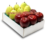 Apple 'n Pear Snack Pak