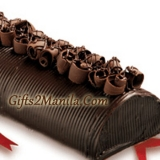 RR-Triple Chocolate Roll Full