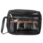 Gents Leather Bag