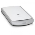 HP Scanjet 2410 USB scanner