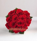 ''On Sale'' Red Roses  Romance