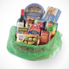 Feast Day Basket