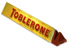 Toblerone Milk 200 gm