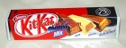 Nestle Kit Kat Chumky Mix Gift Pack