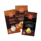 Frey Chocolate Supreme Set
