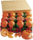 Oranges Gift Box
