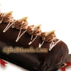 RR Chocolate Roll Full