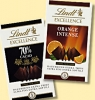 Lindit Chocolate